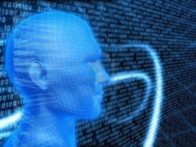 le immagini nel web marketing: potenza in aumento
