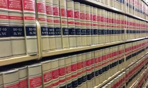 studi legali sul web