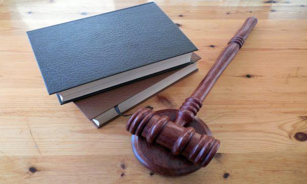 studio legale su internet: cosa comunicare e come.