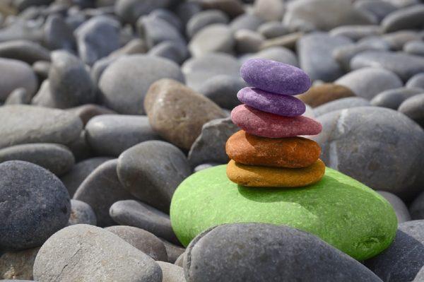 Posizionamento web: organico o pay per click?
