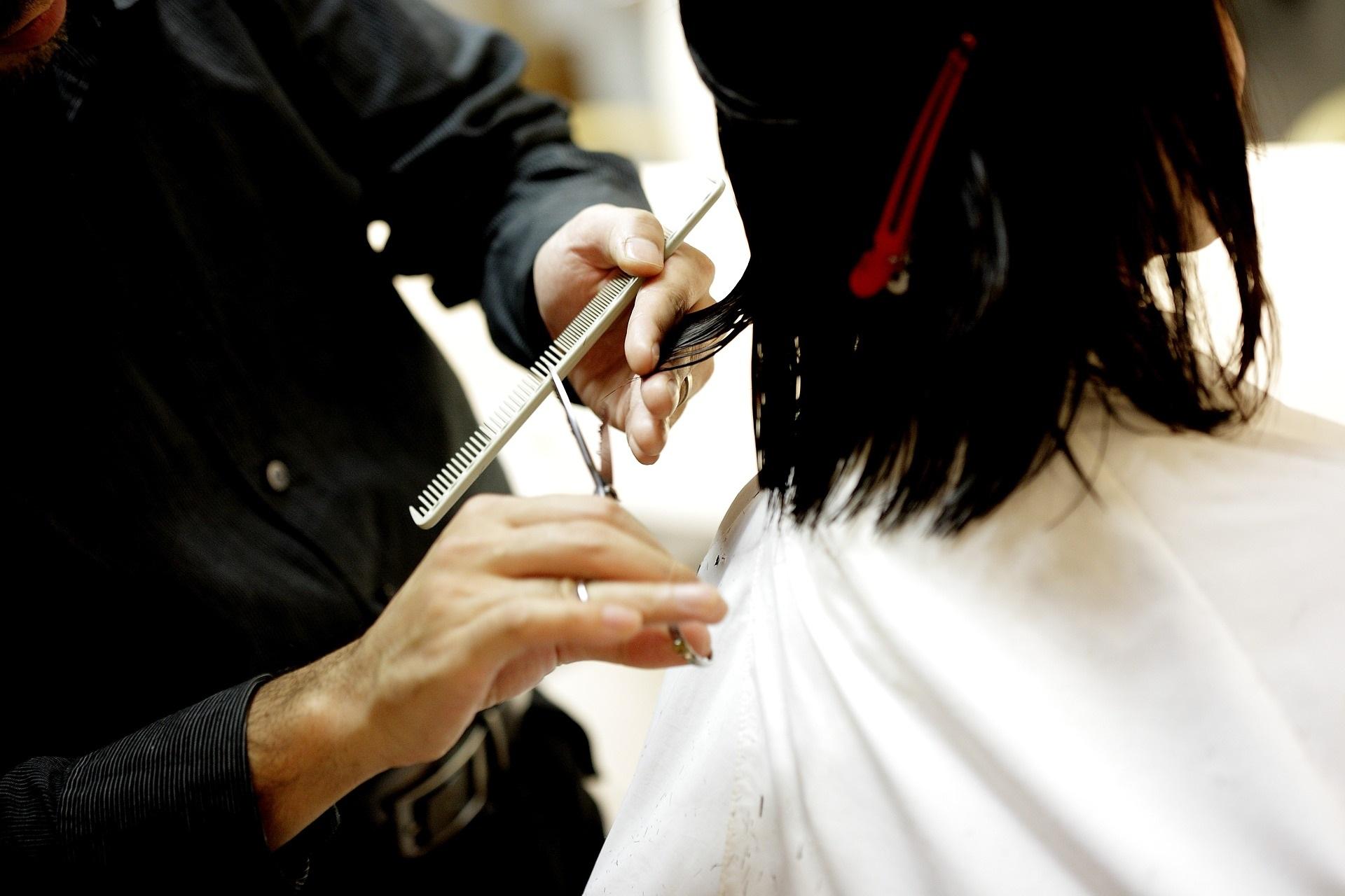 marketing del parrucchiere: per migliorare l'offerta