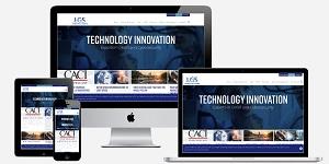 consulenza siti web